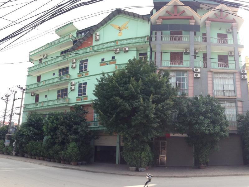 Khanh Linh Hotel - Hotels and Accommodation in Vietnam, Asia