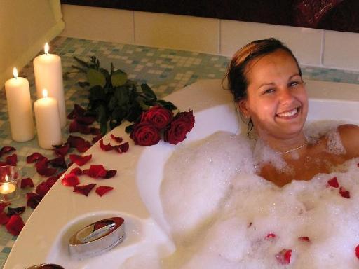 ➦  Wyndham Hotels & Resorts    (Lower Saxony) customer rating