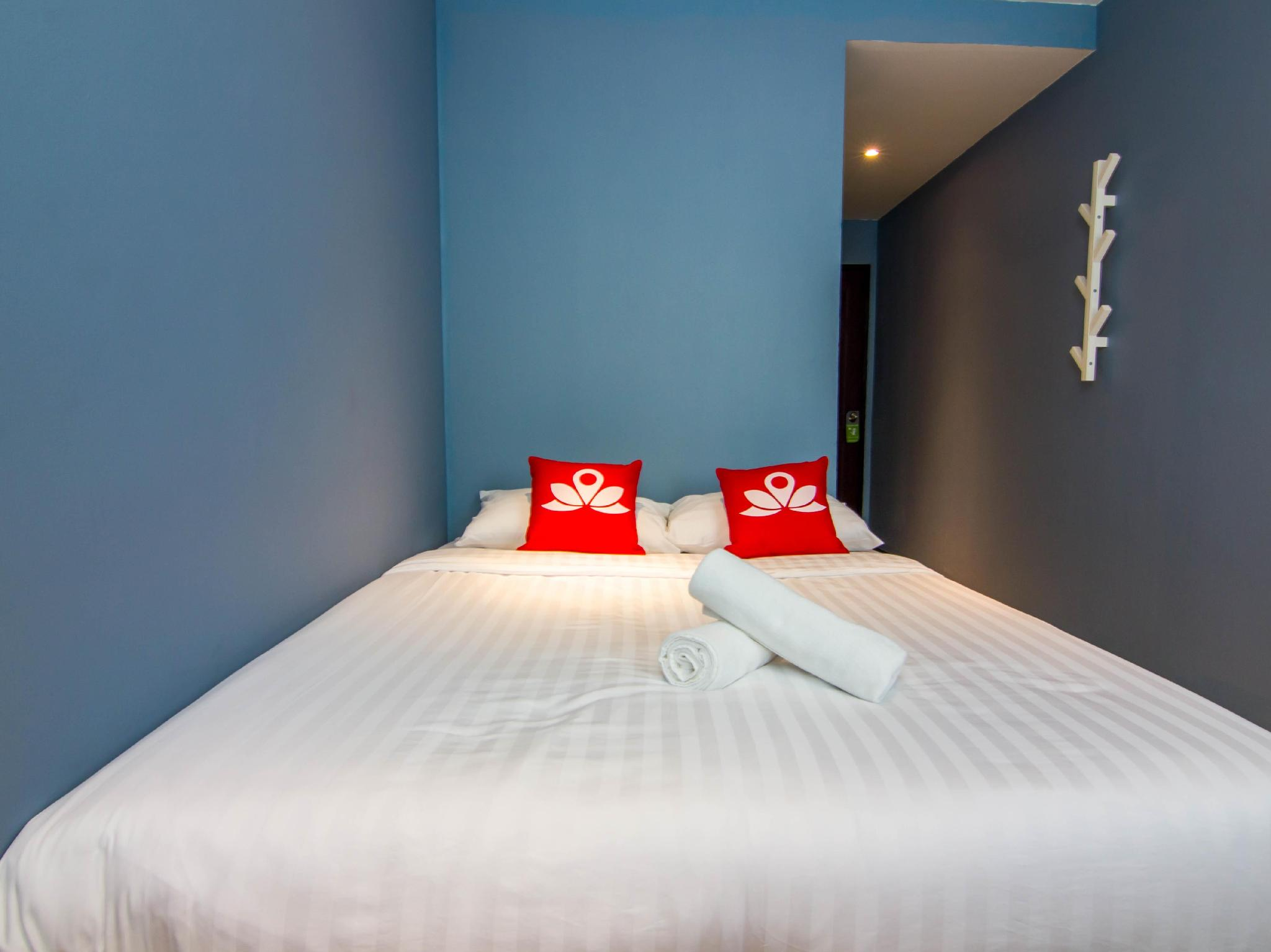 Zenrooms Sukhumvit Soi 42-1 - Hotels and Accommodation in Thailand, Asia