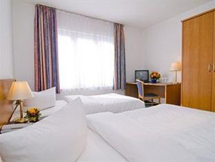 Best PayPal Hotel in ➦ Griesheim: