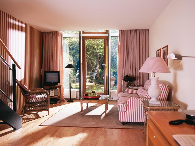 Hanse Clipper Haus Apartments