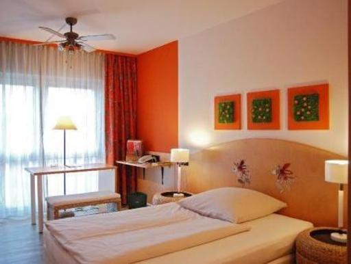 Best Western Nordic Hotel Ambiente PayPal Hotel Langenhagen