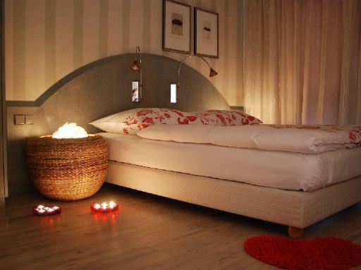 Best Western Hotel in ➦ Langenhagen ➦ accepts PayPal