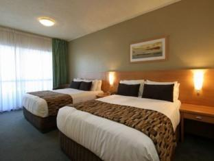 Rydges Plaza Hotel Cairns - Room type photo