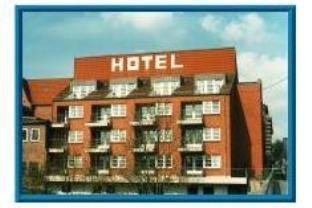 Hotel An Der Horn