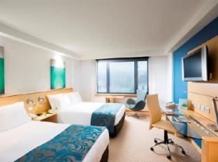 Crowne Plaza Coogee Beach Sydney Sydney - Coogee Village View Room