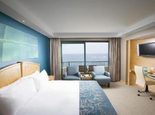 Crowne Plaza Coogee Beach Sydney Sydney - Ocean View with Private Balcony