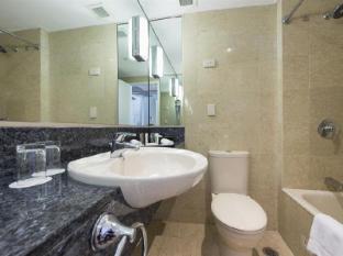 Crowne Plaza Coogee Beach Sydney Sydney - Guest Room Bathroom