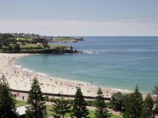 Crowne Plaza Coogee Beach Sydney Sydney - Ocean View