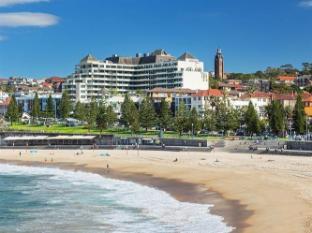 Crowne Plaza Coogee Beach Sydney Sydney - Surroundings - Coogee Beach