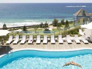 Crowne Plaza Coogee Beach Sydney Sydney - Swimming Pool