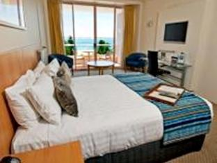 Rydges Cronulla Beach Hotel - Room type photo