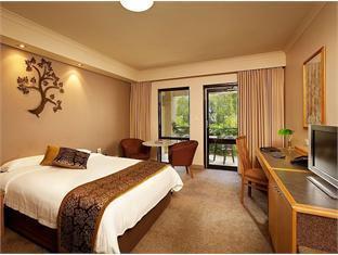 Esplanade Hotel Fremantle - Room type photo
