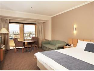 Stamford Grand Adelaide - Room type photo