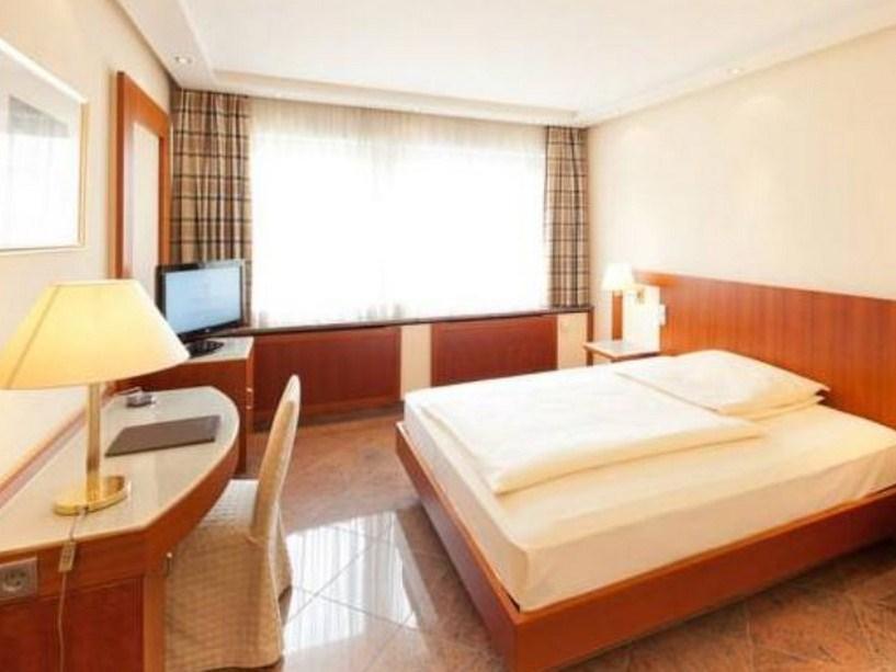 Hotel Preysing - Munich