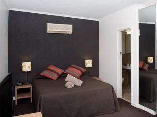 Wilpena Pound Resort - Room type photo