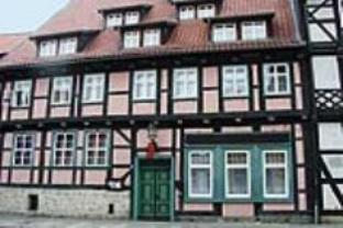 Hotel Alter Fritz