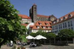 Flair Schlossmuhle Hotel