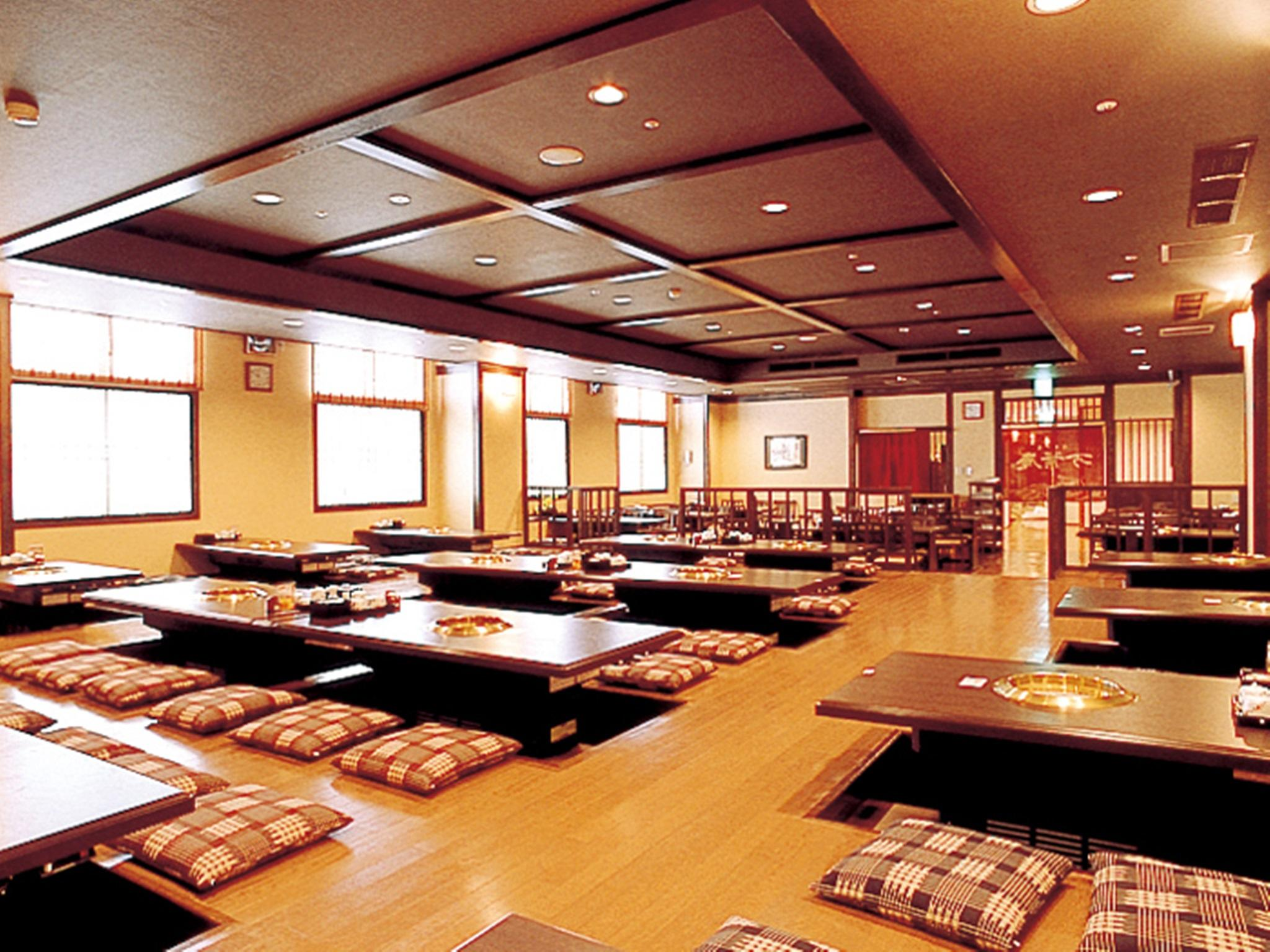 Fukuoka japan casino