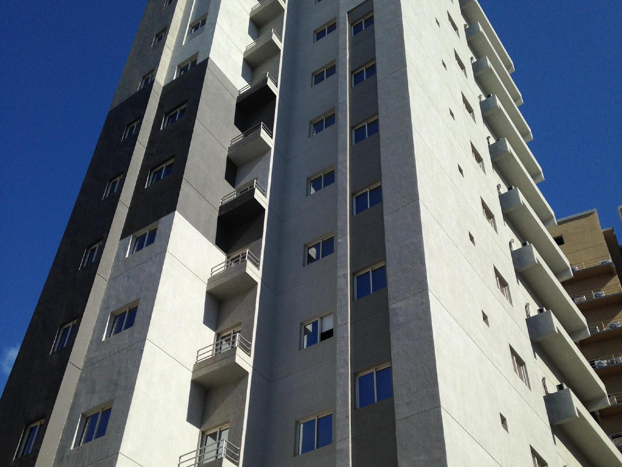 Riviera Apartment Salmiya - Hotels and Accommodation in Kuwait, Middle East