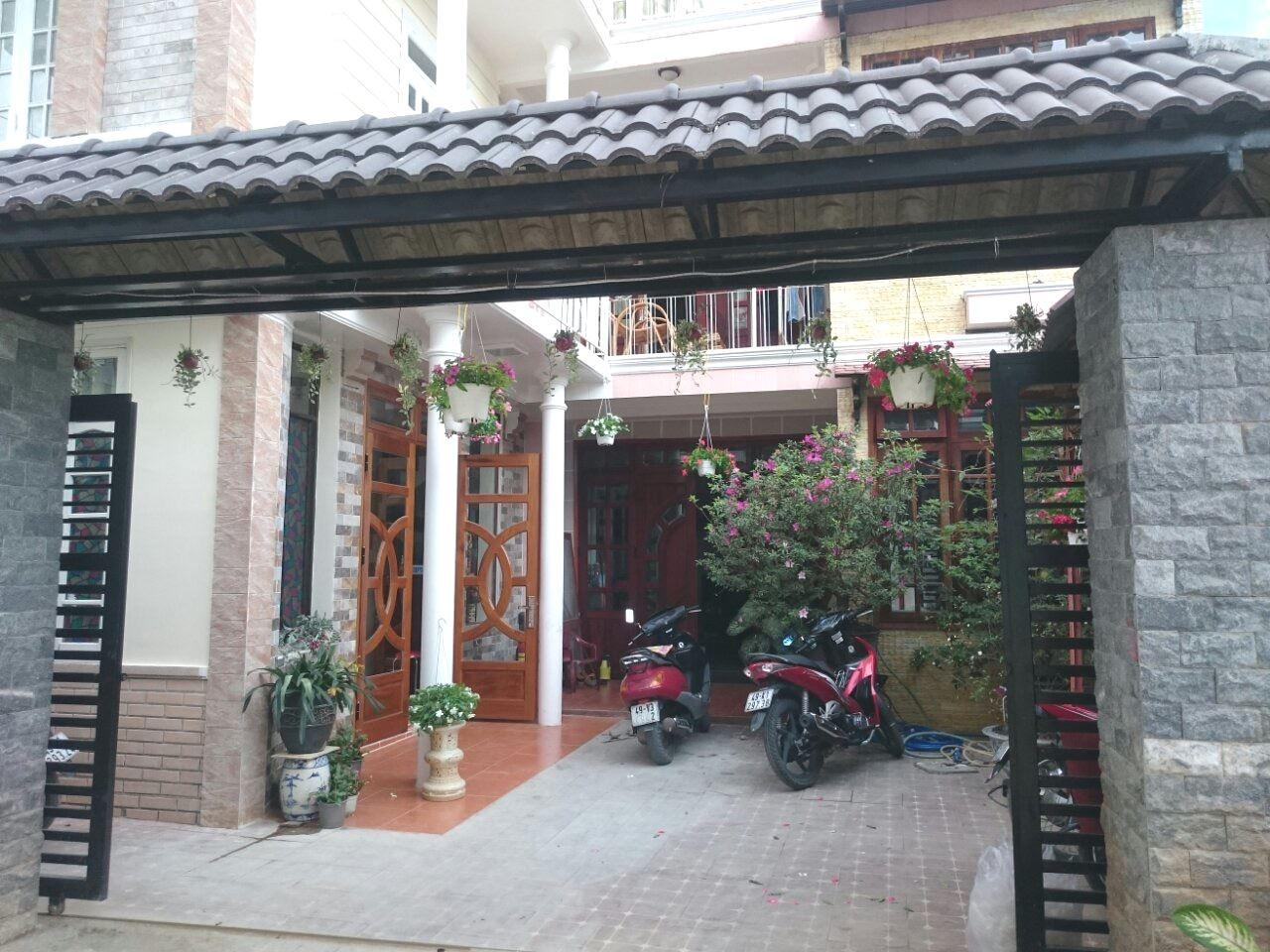 Hoang Trang Hostel - Hotels and Accommodation in Vietnam, Asia