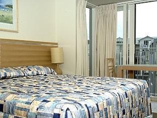Mantra Erskine Beach Resort - Room type photo