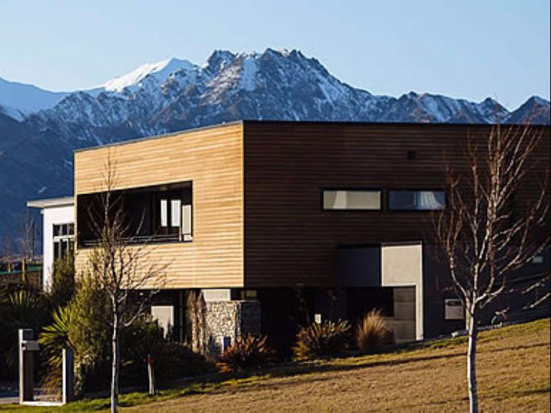 Release Wanaka - Clutha Place - Hotels and Accommodation in New Zealand, Pacific Ocean And Australia