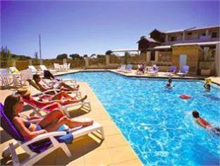 Margarets Beach Resort - More photos