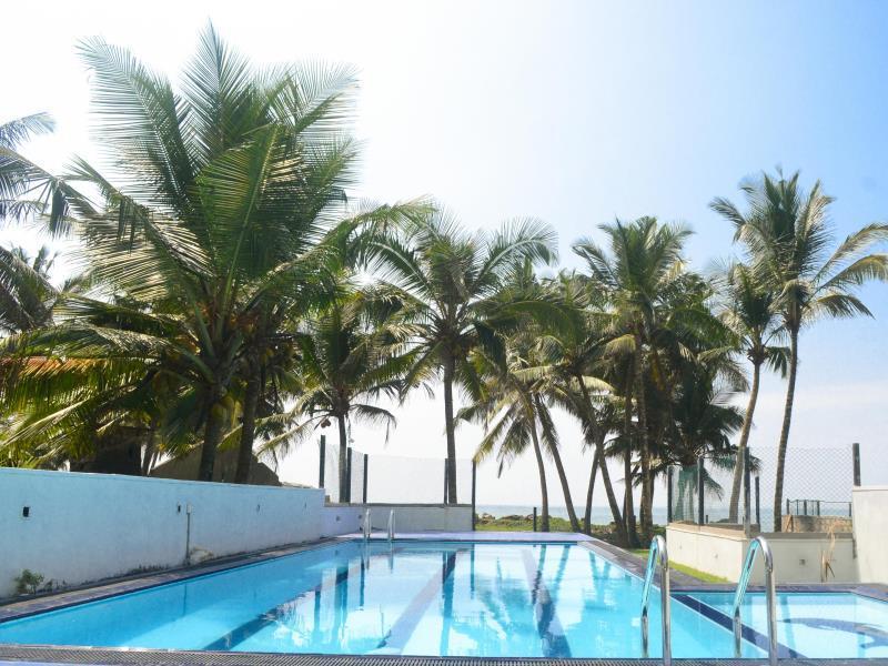 Villa Ocean Dew - Hotels and Accommodation in Sri Lanka, Asia