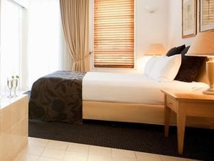 Sebel Resort Noosa - Room type photo