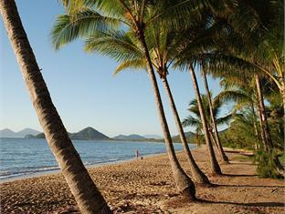 Oasis At Palm Cove Hotel - More photos