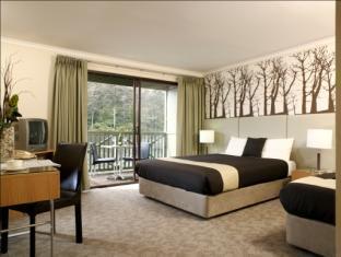 Karri Valley Resort - Room type photo