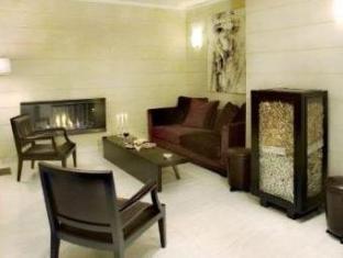 Eridanus Luxury Art Hotel Athens - Interior