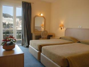 Hotel Apartments Delice Athens - Guest Room