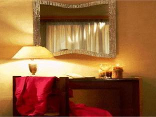 Phidias Piraeus Hotel Athens - Guest Room