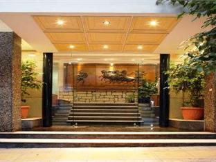 Phidias Piraeus Hotel Athens - Lobby