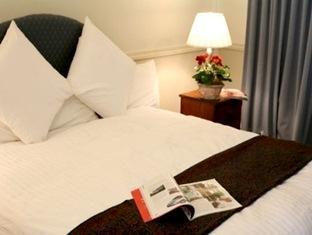 Sebel Kirkton Park Hunter Valley Hotel - Room type photo