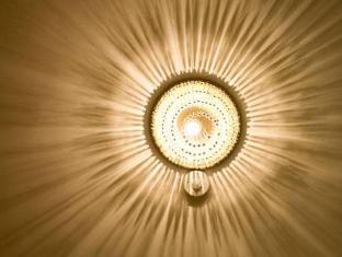 Hotel Papillon Budapest - Interior