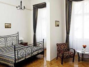 Hotel Kalvin House
