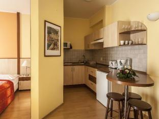 Premium Apartment House Budapest - Guest Room