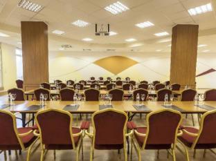 Premium Apartment House Budapest - Meeting Room