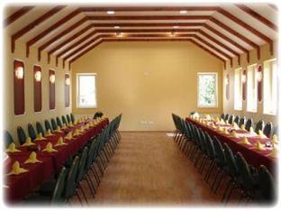 Hotel Bacchus Panzio Eger - Meeting Room