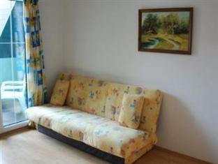 Hotel Bacchus Panzio Eger - Extra bed