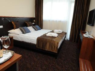 Hotel Eger Superior & Park Eger - Standard Double room