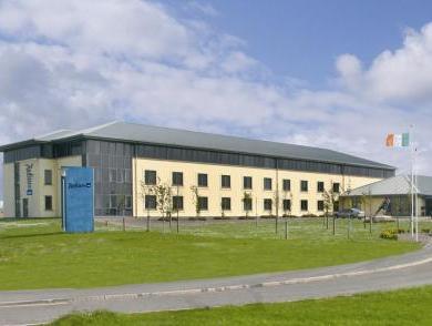Park Inn By Radisson Cork Airport