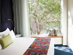Como Hotel - Room type photo