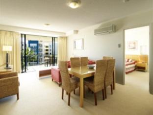 Oaks Seaforth Apartments - Room type photo