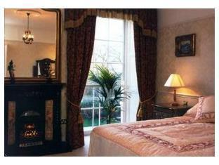 Arlington Lodge Country House Hotel Waterford - Guest Room