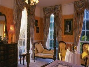 Arlington Lodge Country House Hotel Waterford - Suite Room