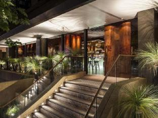 Four Seasons Hotel Sydney Sydney - Food, drink and entertainment